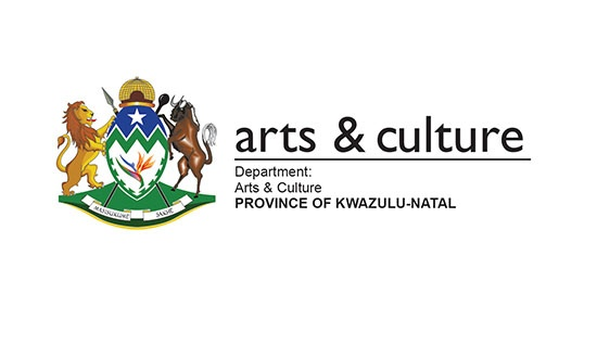 KwaZulu-Natal Department of Arts & Culture