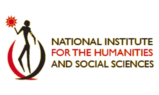 National Institute for the Humanities and Social Sciences
